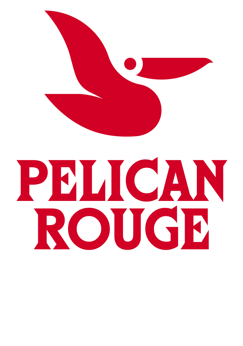 Pelican Rouge Coffee Solutions Oy logo