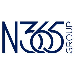 N365 group logo