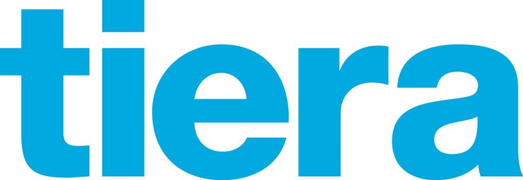 lakimies-sdsuu-3207565 logo