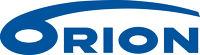 orion-hae-faasi-1-kesatyoohjelmaan-finland-sdsuu-3262643 logo