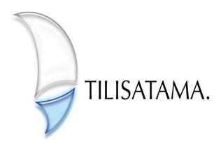 Tilisatama Oy logo