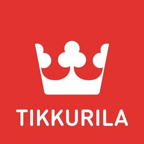 tikkurila-kesatyot-tikkurilassa-toimitusketju-ja-myynnin-asiakaspalvelu-vantaa-sdsuu-3372473 logo