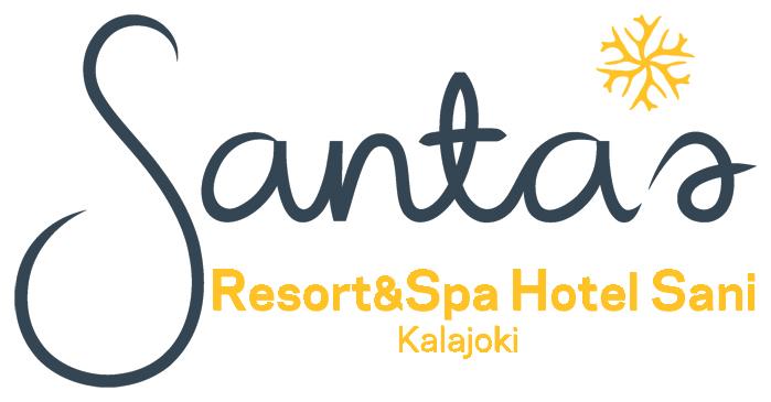 Kalajoen Kylpylähotelli Sani Oy logo
