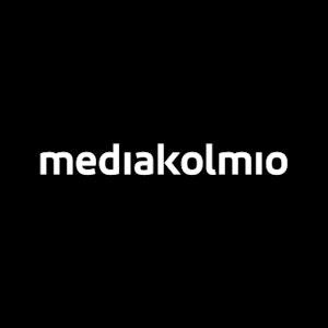 riihimäki kesätyö 2016 Mantta-Vilppula