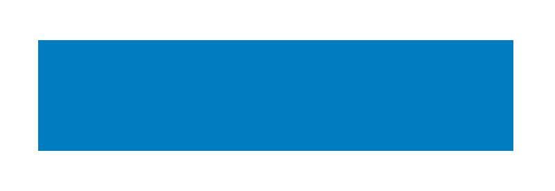 Wapice Oy logo