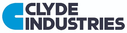 Clyde Industries logo