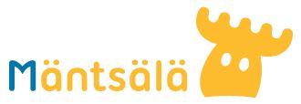 Mäntsälän kunta logo