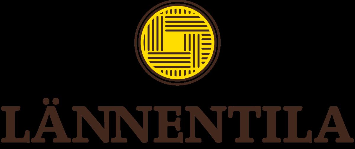 Lännentila Oy logo