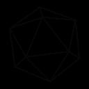 back-end-developer-espoo-sdsuu-3096653 logo