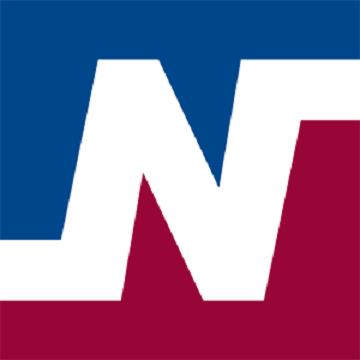 next-games-office-coordinator-sdsuu-3255022 logo
