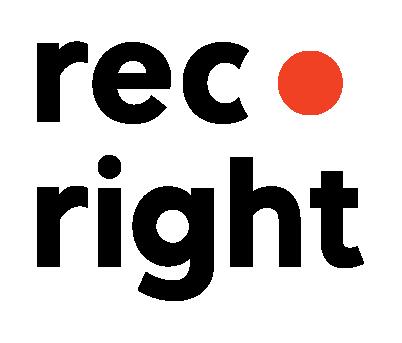 mobilecv-sales-manager-helsinki-sdsuu-3249383 logo