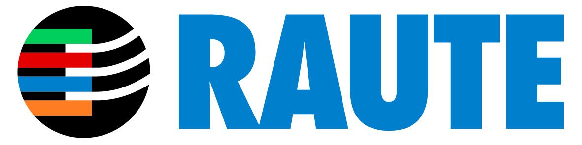 raute-chief-design-engineer-mechanical-nastola-sdsuu-3262644 logo