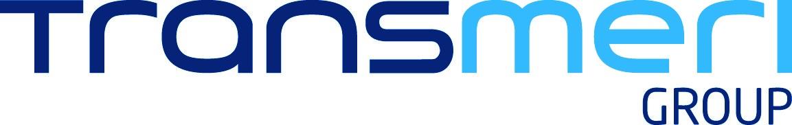 tietohallintopaallikko-sdsuu-3207825 logo