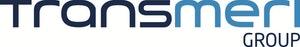 Logo Oy Transmeri Ab / co HRS Advisors