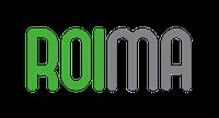 Roima intelligence logo