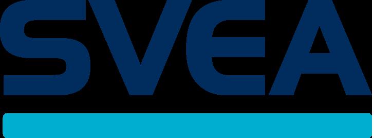 Svea logo