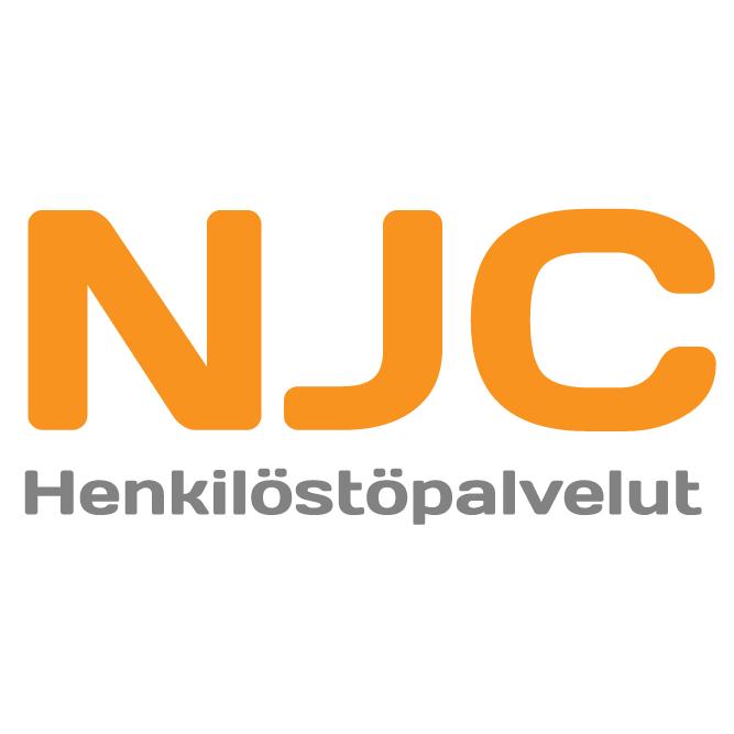 ammattikirvesmiehelle-linjasaneeraustoita-hakunilassa-sdsuu-3068168 logo