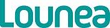 lounea-haemme-asiakaspalvelutiimiimme-palveluneuvojaa-sdsuu-3177186 logo