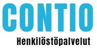 Contio Henkilöstöpalvelut Oy logo
