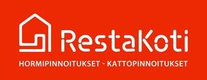 Myyntiedustaja, Lahti