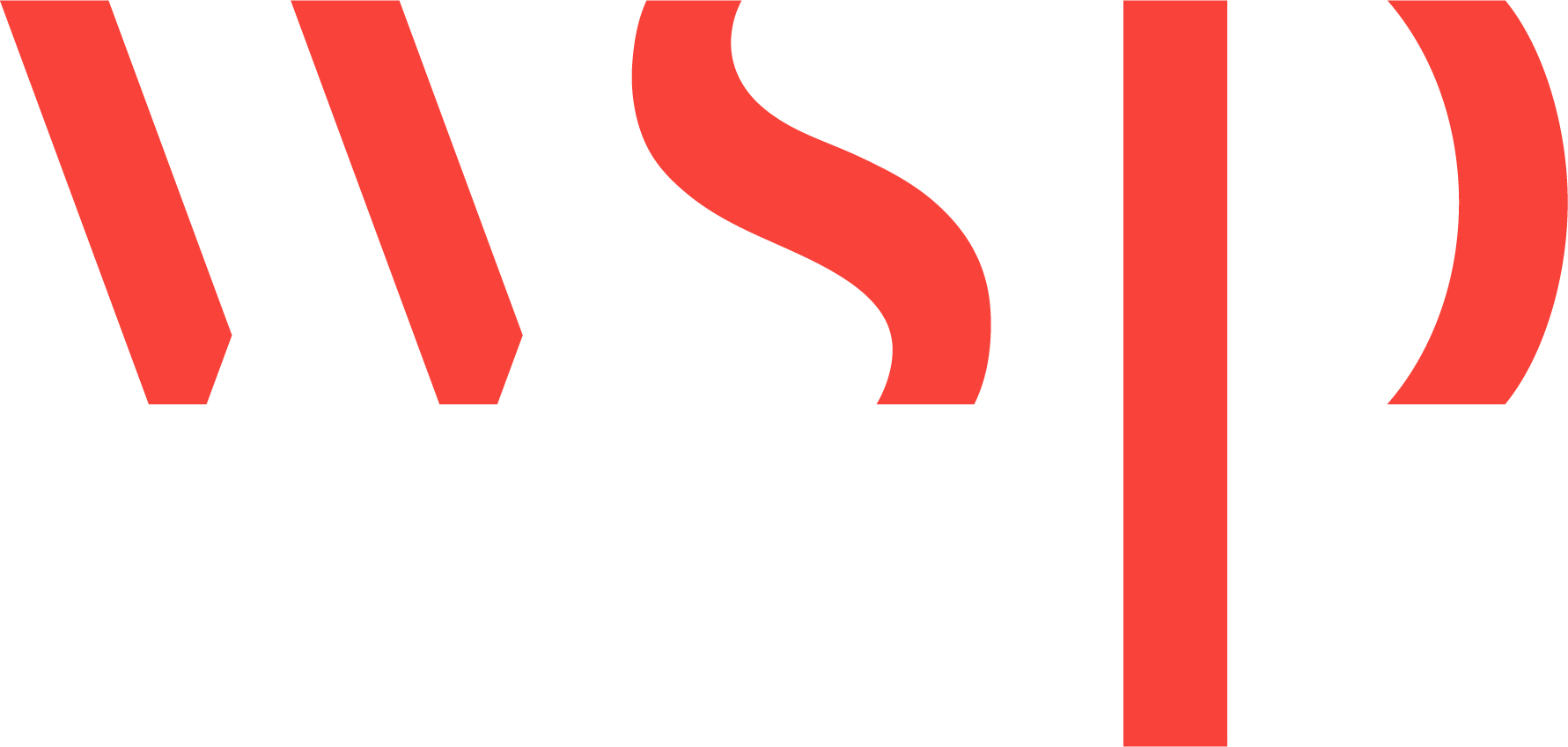 WSP Finland Oy logo