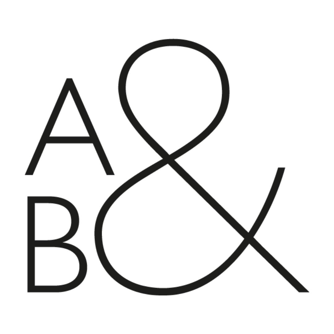 Aava & Bang Oy logo
