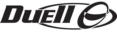 Duell Bike-Center Oy logo
