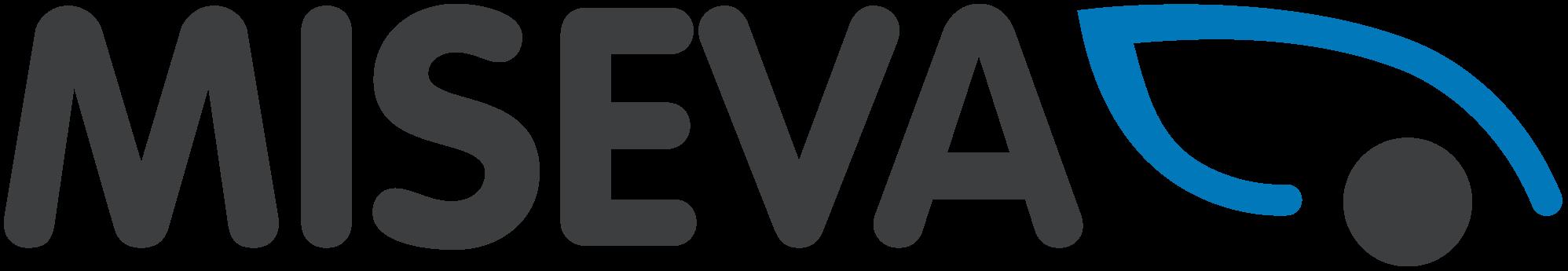Miseva Oy logo