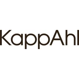 KAPPAHL OY logo