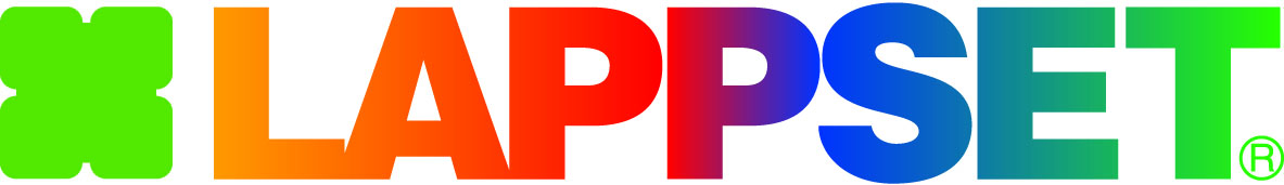 lappset-group-projektipaallikko-sdsuu-3252810 logo
