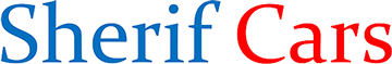 amir-sherif-cars-korjaamopaallikko-turku-sdsuu-3020817 logo