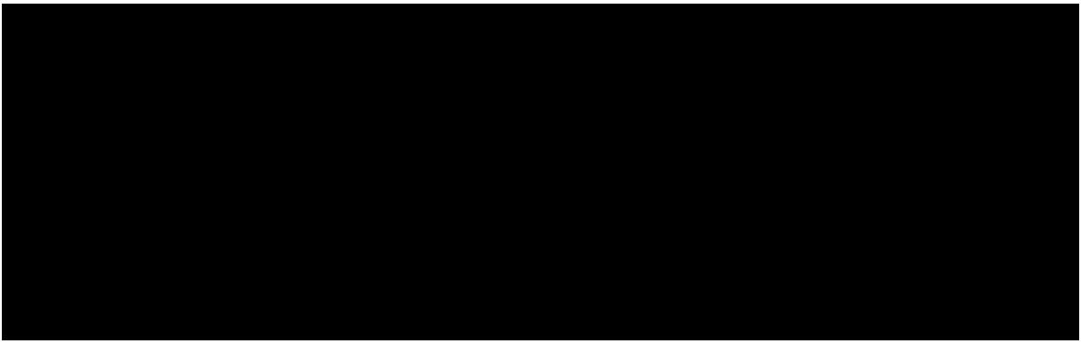Isku Koti Oy logo