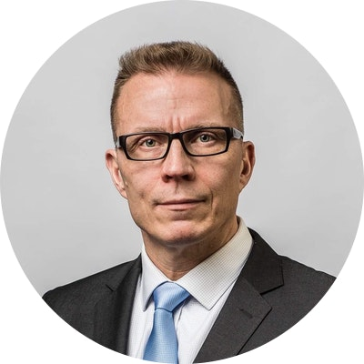 Jukka Kopra