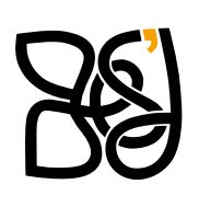 Helsingin Seudun Journalistit logo
