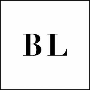 Blue Lagoon Yrjönkatu Oy logo