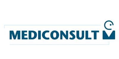 mediconsult-backendfrontend-developer-sdsuu-3228973 logo