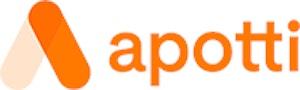Oy Apotti Ab logo