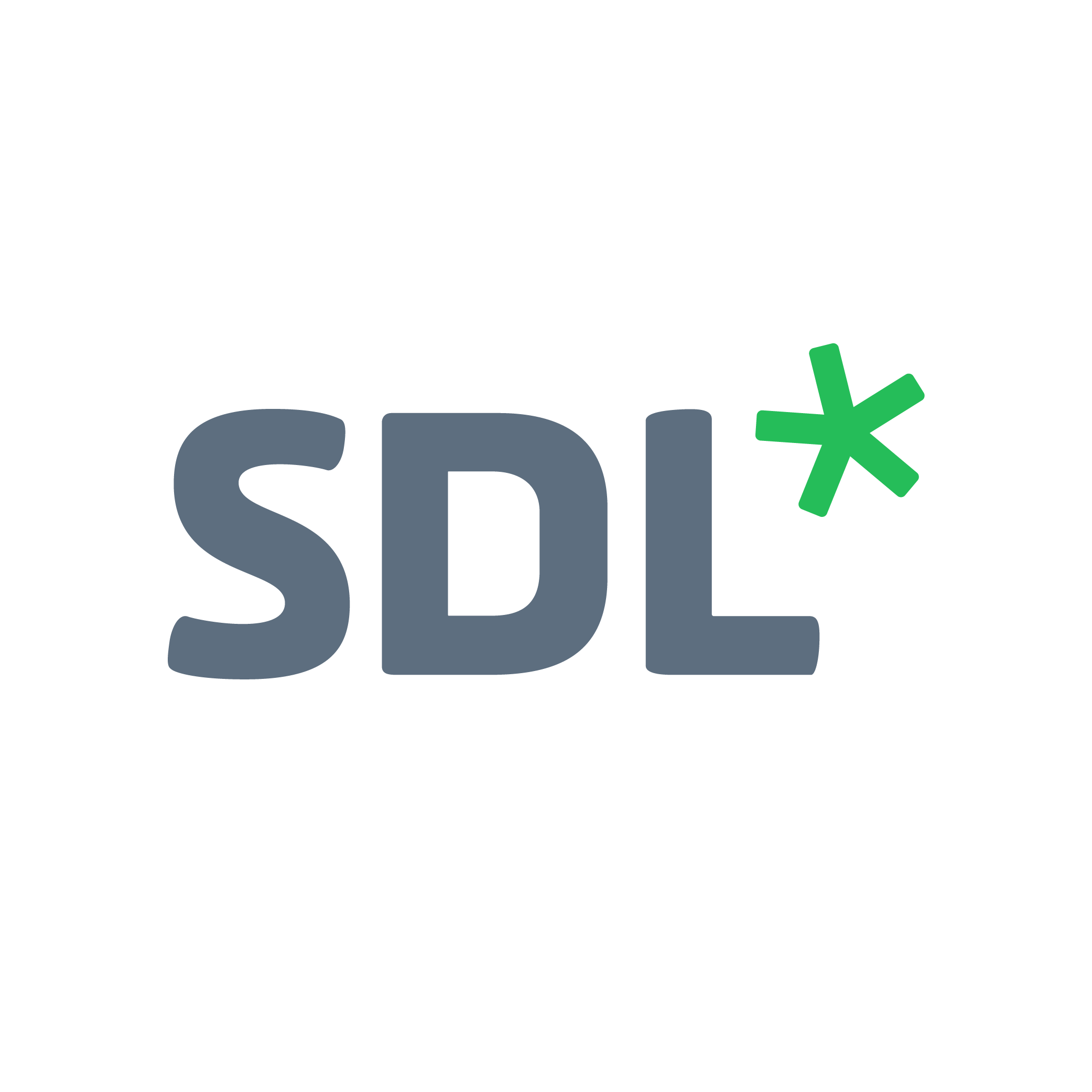 sdl-finland-kaantaja-turku-sdsuu-3384233 logo