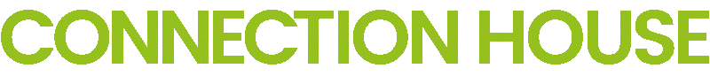Connection House Oy logo
