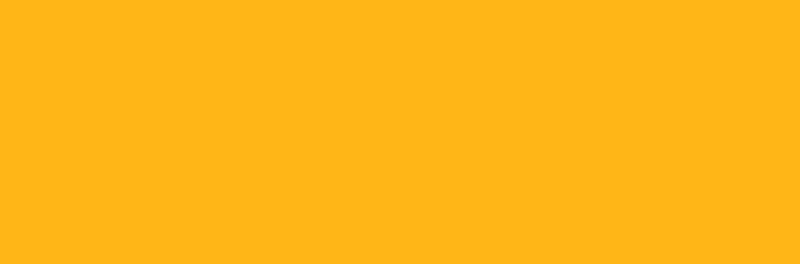 koordinaattori-asiakaspalveluun-sdsuu-3266238 logo