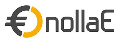 nollaE Oy logo