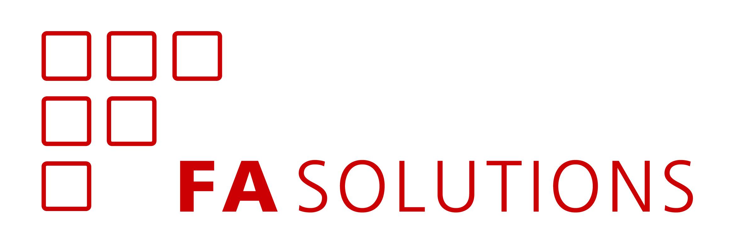 fa-solutions-project-manager-helsinki-or-stockholm-helsinki-sdsuu-2978204 logo