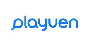 Logo Playven