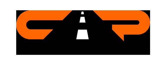 CAP-Group Oy logo