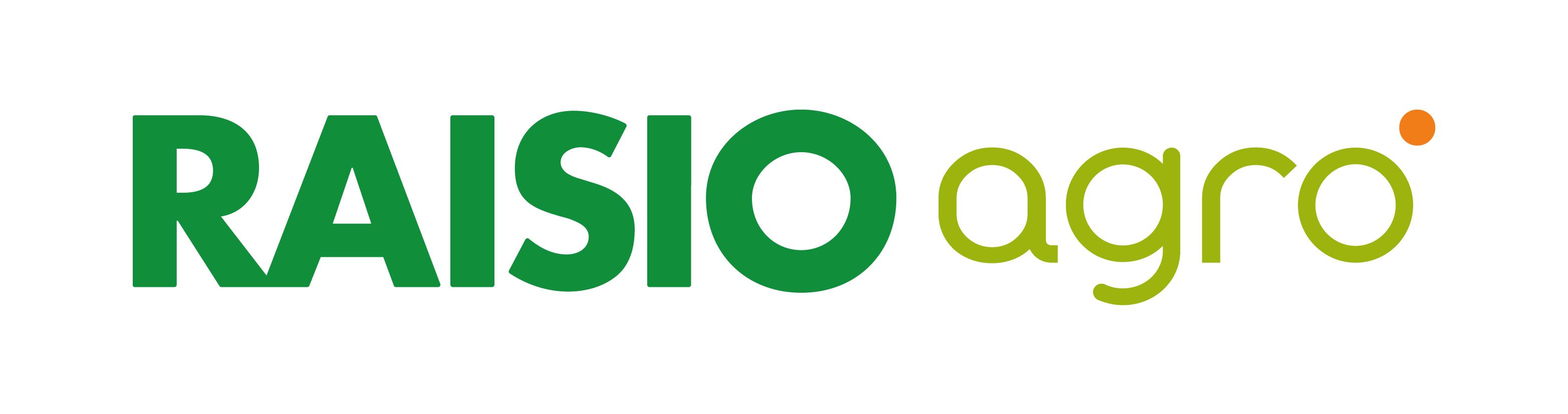 raisioagro-asiakkuusvastaava-sdsuu-3207302 logo