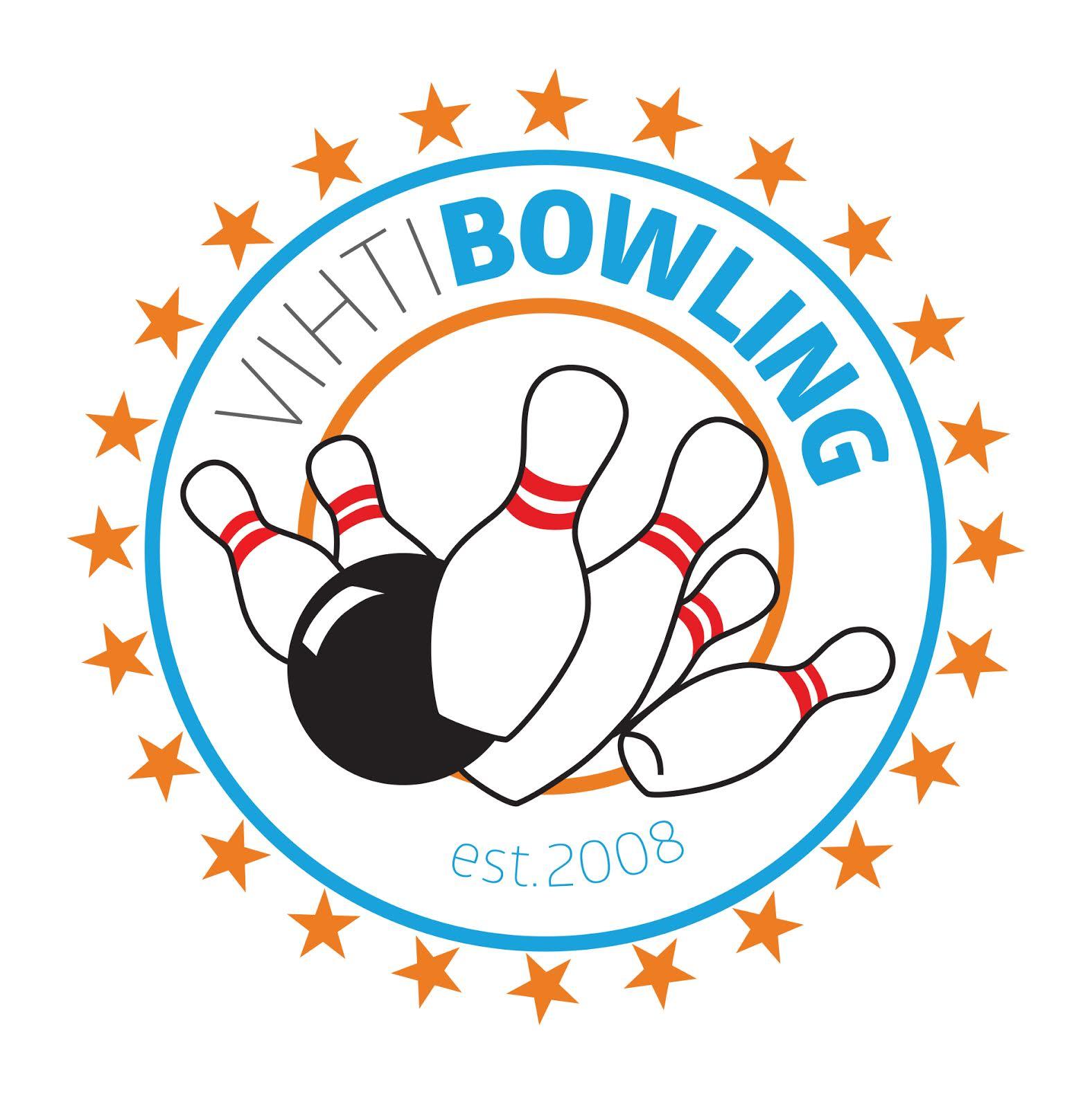patrick-sports-keilahallityontekija-vihti-sdsuu-3029567 logo