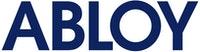 Abloy Oy logo