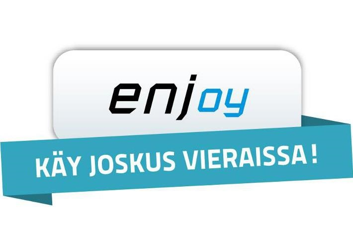 tarjoilijoita-tampereelle-tampere-sdsuu-3423859 logo