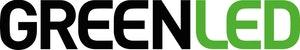 Greenled Oy logo