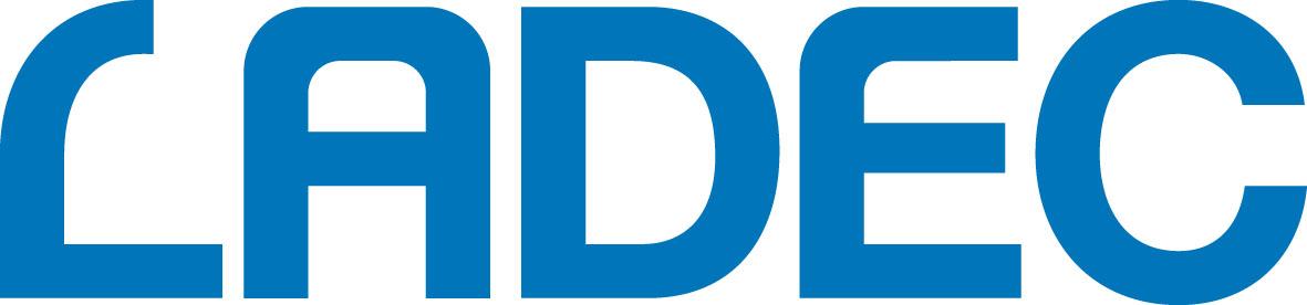 yrittajyyden-yhteisomanageri-lahti-sdsuu-3428393 logo